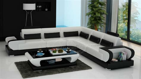 new style sofa design new sofa styles factors to consider when ing your new sofa
