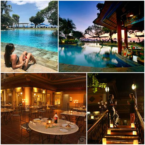 agoda lv8 bali 14 affordable luxury bali resorts with gorgeous ocean view