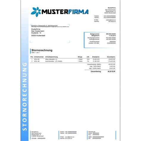 Muster Rechnungskorrektur Vorlage Notenpapier Mit Und Ohne Violinschl 195 194 188 Ssel 10 Mal 5 Notenlinien Pictures To Pin On