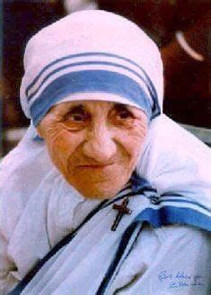 simple biography of mother teresa pinterest the world s catalog of ideas
