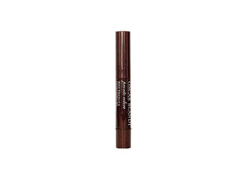 Shoo Oscar Blandi shop oscar blandi pronto colore root touch up and highlighting pen at lovelyskin