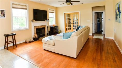 how much to carpet a living room how to reuse wood carpet and vinyl flooring angie s list