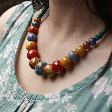 Popular Handmade Jewelry - popular handmade beaded jewelry buy cheap handmade beaded