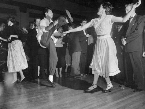 swing 1940s lindy hop the 1940 s 1940 1949 fashion