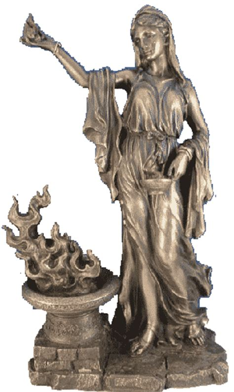 quien era afrodita hestia dioses griegos dioses ol 237 mpicos gu 237 a tur 237 stica
