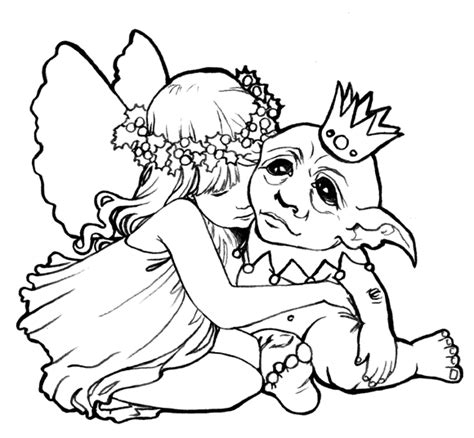 fairytale weddings an coloring book an enchanting coloring book books enchanted designs mermaid free
