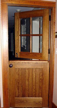 Split Door Interior by 1000 Images About Split Door On Door Glass Panels And