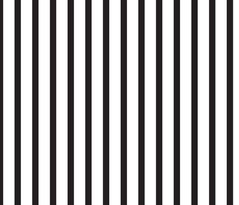 black white stripe print pattern black and white stripes vertical fabric sierra gallagher