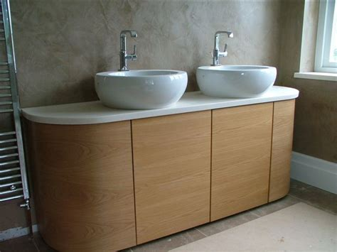 Bespoke Bathroom Furniture Choice Interiors Bespoke Bathroom Furniture