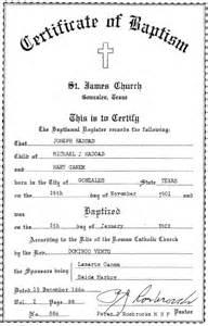 Confirmation Letter Methodist 15 Best Images Of Catholic Baptism Worksheets Baptism Symbols Worksheet Our Prayer