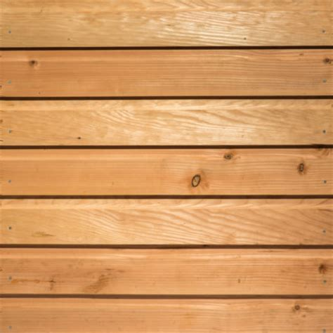 Shiplap Products Products Cladding