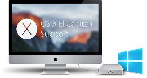 format hard drive mac ntfs tuxera ntfs for mac 2015 1 cmacapps