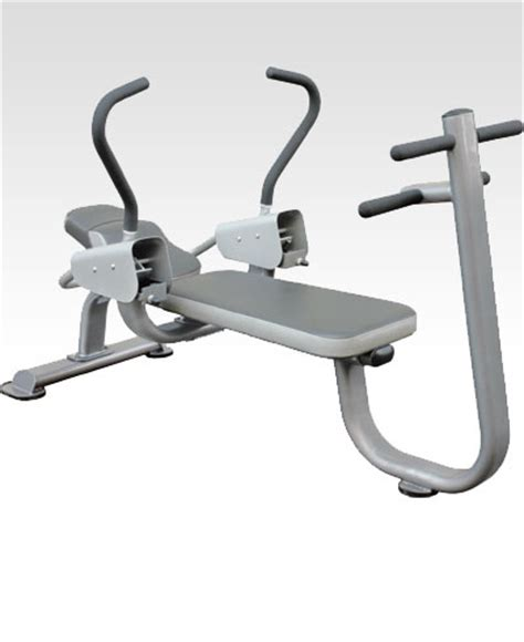commercial ab bench ab bench commercial sales strength benches impulse buy fitness equipment