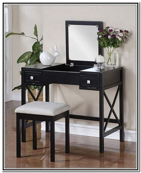 Makeup Vanity For Sale by Kitchen Bar Stools Counter Height Home Design Ideas Home