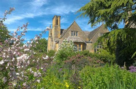 i giardini pi禮 belli mondo 10 giardini molto belli da visitare in questa primavera