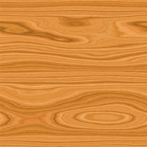pattern wood texture oak texture in a seamless wood background www