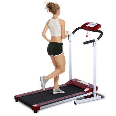 Mini Treadmill For Office by Folding Mini Treadmill Promotion Shop For Promotional