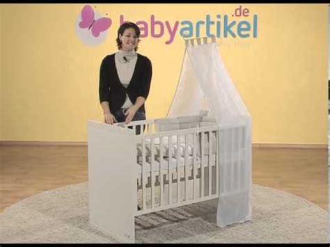 roba matratze roba multifunktionsbett babyartikel de