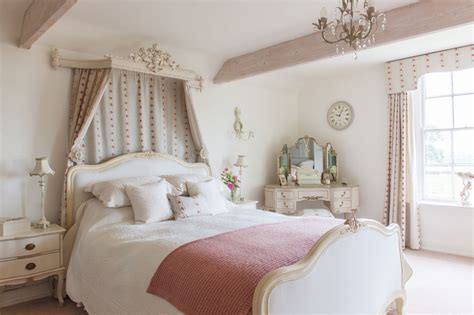 french style bedrooms 17 romantic french style bedroom ideas period living