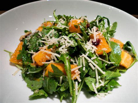 barefoot contessa arugula salad 100 barefoot contessa arugula salad easy braised