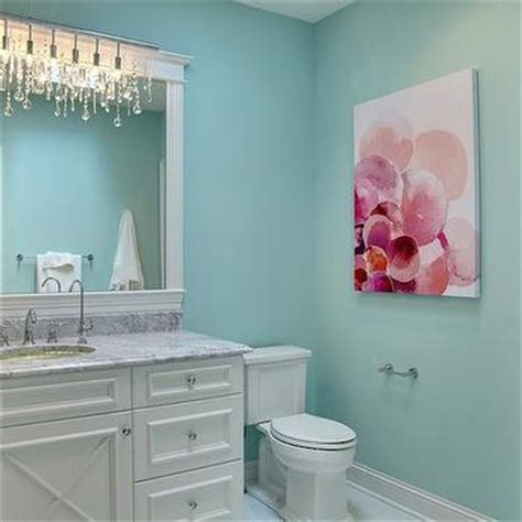 bathroom ideas design decor photos pictures ideas inspiration paint colors and remodel
