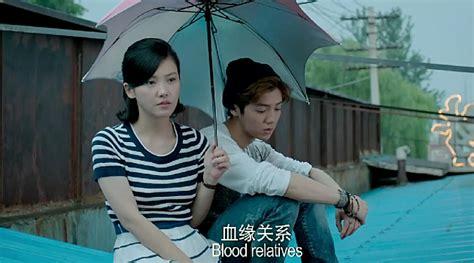 film luhan exo terbaru luhan eks exo dicium yang zishan di trailer terbaru mid