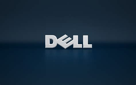 Dell Background Check Hd Dell Backgrounds Dell Wallpaper Images For Windows