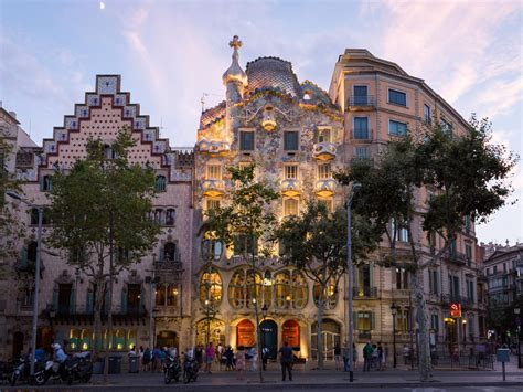 catamaran center barcelona boutique hotels in barcelona city center room mate hotels