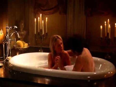 making love on the bathroom floor sookie and erick hacen el amor por primera vez musica