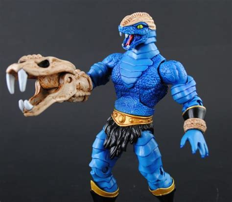 figure universe 206 best images about masters of the universe on