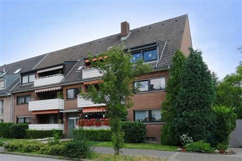 wohnung mieten krefeld bockum sch 246 ne 3 zimmer wohnung mit balkon in beliebter lage
