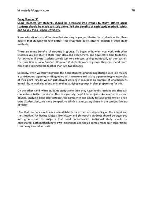 Student Behavior Essay by Student Behavior Essay Student Behavior Essay Student Behavior Essay Student Behavior Essay