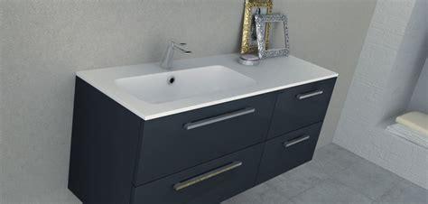 corian doppelwaschtisch preis badm 246 bel f 252 r kleine badezimmer und waschtische bad direkt