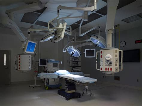 state of the operating room state of the operating rooms ucla department of surgery