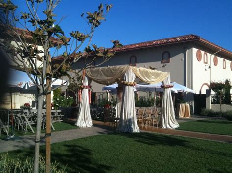 Custom Fabric Awnings by 19 Best Images About Ceremony Canopies Chuppah S