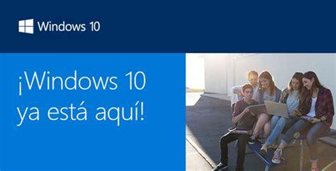 actualizar visor de imagenes windows 10 actualizar visor de imagenes windows 10 como actualizar a