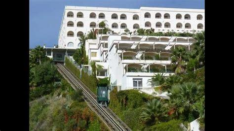 complesso antares olimpo le terrazze il complesso alberghiero antares olimpo di letojanni me
