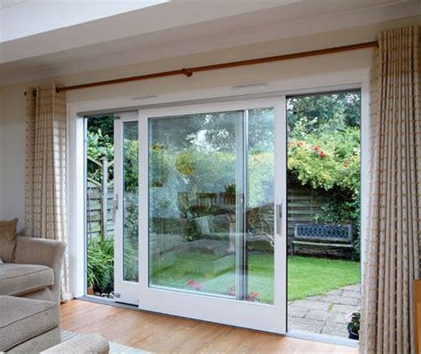 Small Outside Doors Sliding Glass Patio Doors For Small Living Room Home