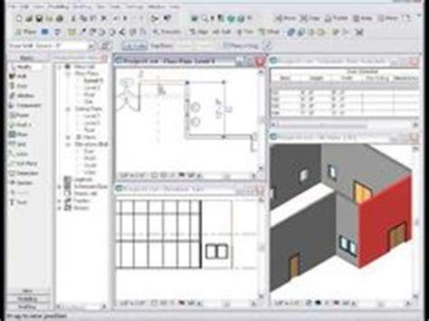 revit easy tutorial revit families for architecture stairs revit