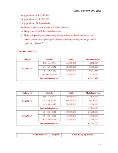 Akuntansi Lanjutan 7 E Jilid 1 akuntansi keuangan lanjutan i