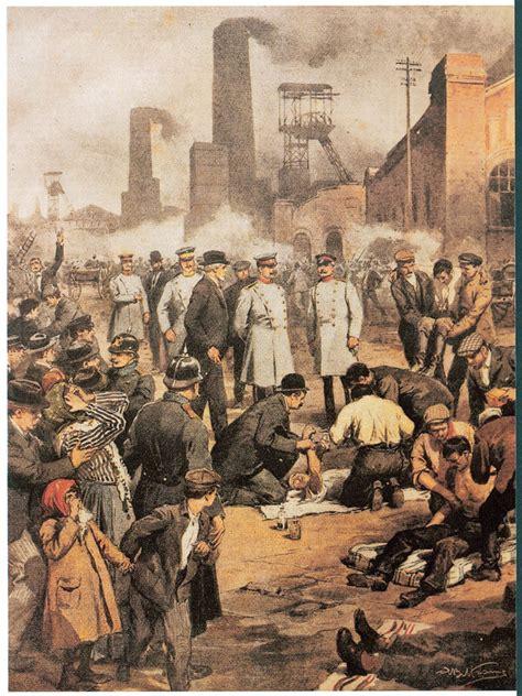 la nascita delle banche la diffusione della prima rivoluzione industriale in