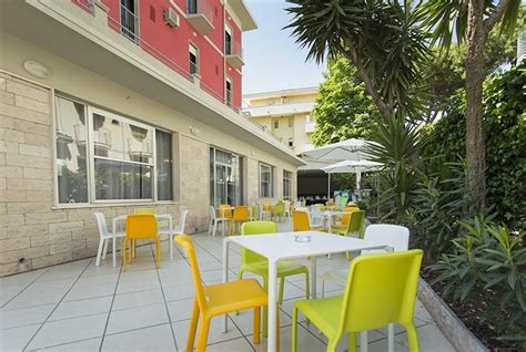 hotel bel soggiorno rimini hotel belsoggiorno rimini mare viale giusti 15