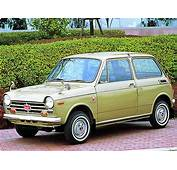 Images For &gt Honda N360