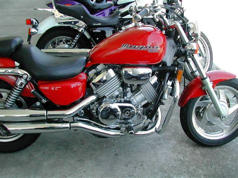 honda magna honda magna for sale used motorcycles on buysellsearch