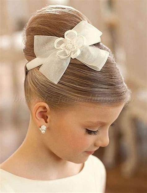girl hairstyles wedding flower girl hairstyles flowergirl hairstyles flower