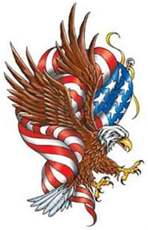 american eagle tattoo gun tattoo demon tattoo flash show php id american 20eagle