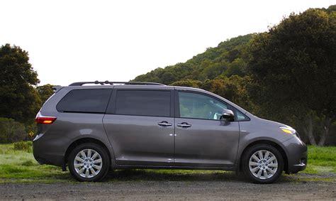 Toyota Auto Nation 2016 Toyota Awd Test Drive Autonation Drive