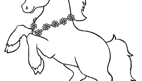 unicornio imagenes para pintar desenho de unicornio para pintar criando com apego