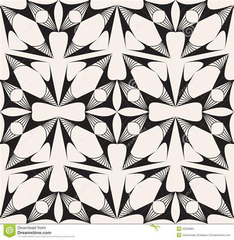 regex pattern z seamless modern regular pattern vector texture stock