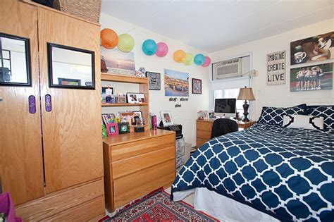 babson college dorm floor plans babson college dorm floor plans gallery for gt babson